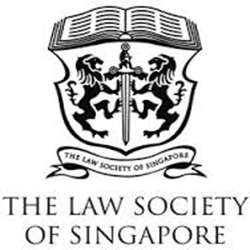 Contributing Author: Modern Advocacy – More Perspectives From Singapore