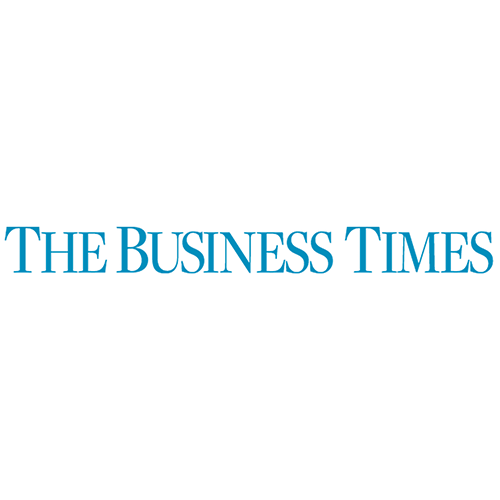 Business Times (Singapore) – Mediation solutions that save relationships