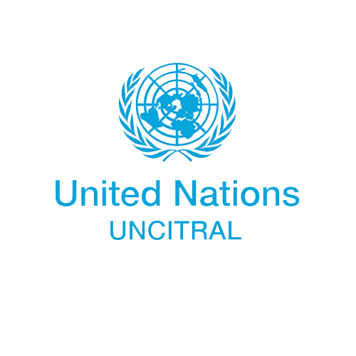 United Nations – UNCITRAL Vienna