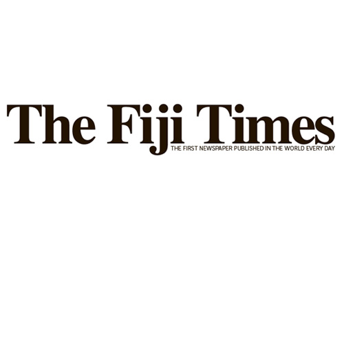 Fiji Times: Lim Calls on Fiji to Sign Convention