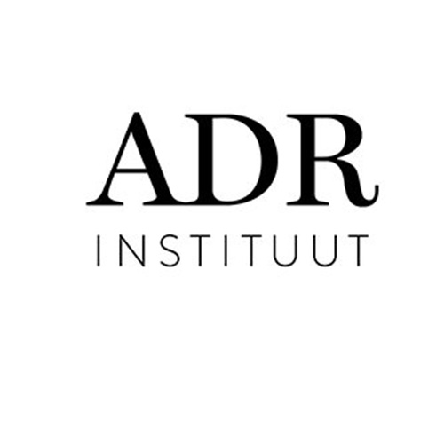 "Mediation in Singapore: ""We're going to solve this matter today"" – ADR Instituut"