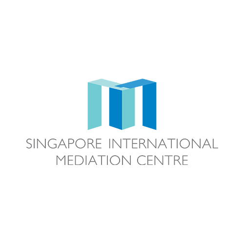 SIMC appoints QC Edwin Glasgow and SC George Lim as co-chairmen