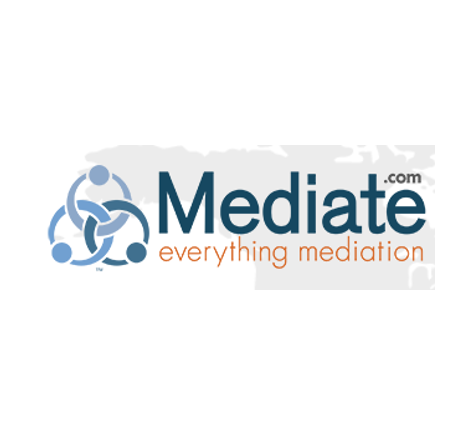 6th Key-Government: Sign, Ratify, and Implement the Singapore Convention on Mediation